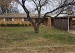 Foreclosed Home en W REIMAN ST, Seymour, TX - 76380