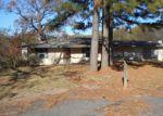 Foreclosed Home en COUNTY ROAD 1840, Yantis, TX - 75497