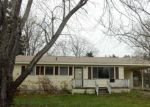 Ejecuciones Hipotecarias en Chattanooga, TN, 37421, Identificación: F4234361