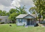Foreclosed Home en HARRIS ST, Collierville, TN - 38017