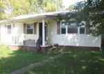 Foreclosed Home en COUNTY ROAD 276, Niota, TN - 37826