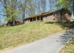 Foreclosed Home en WESTWOOD ST, Johnson City, TN - 37604