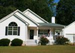 Foreclosed Home en MORNINGSIDE DR, Jackson, GA - 30233