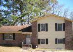 Foreclosed Home en WINDERMERE DR, Hephzibah, GA - 30815