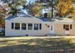 Foreclosed Home en PITTMAN ST, Goldsboro, NC - 27530