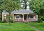 Ejecuciones Hipotecarias en Jacksonville, NC, 28540, Identificación: F4234402
