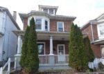 Foreclosed Home en RAYMOND ST, Phillipsburg, NJ - 08865