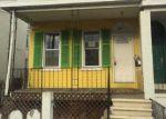 Foreclosed Home en LANCASTER AVE, Wilmington, DE - 19805
