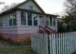 Foreclosed Home en W GLENDALE AVE, Pleasantville, NJ - 08232