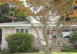 Foreclosed Home en KOCLAS DR, Netcong, NJ - 07857