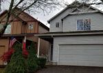 Foreclosed Home en SE 30TH AVE, Hillsboro, OR - 97123