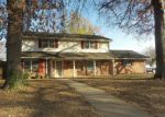 Ejecuciones Hipotecarias en Oklahoma City, OK, 73127, Identificación: F4234505