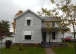 Foreclosed Home en SPRING AVE, Clyde, OH - 43410