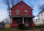 Foreclosed Homes in Akron, OH, 44314, ID: F4234522