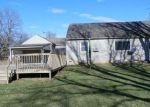 Foreclosed Home en W STATE ROUTE 185, Piqua, OH - 45356