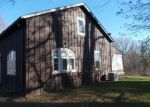 Foreclosed Home in N RIDGE RD, Vermilion, OH - 44089