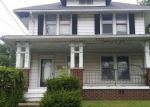 Foreclosed Home en SHERMAN ST, Galion, OH - 44833