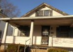 Foreclosed Home en W MULBERRY ST, Springfield, OH - 45506
