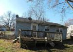 Foreclosed Home en TORWOOD RD, Columbus, OH - 43232