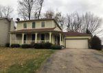 Ejecuciones Hipotecarias en Canton, OH, 44720, Identificación: F4234554