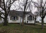 Foreclosed Home en KENSINGTON PL, Marion, OH - 43302