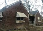 Foreclosed Home en PLEASANT AVE, Fairfield, OH - 45014