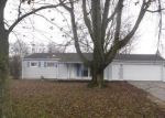 Foreclosed Home en SCHELL DR, Marion, OH - 43302