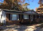 Foreclosed Home en BELLTOWN RD, Havelock, NC - 28532