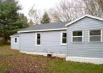 Foreclosed Home en STATE ROUTE 96, Waterloo, NY - 13165