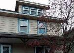 Foreclosed Home en E HAZELTINE AVE, Buffalo, NY - 14217