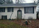 Foreclosed Home en FAY LN, Minoa, NY - 13116