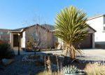 Foreclosed Home en DEXTER CT NE, Rio Rancho, NM - 87144