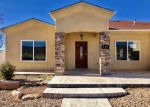 Foreclosed Home en DORIS CT, Grants, NM - 87020