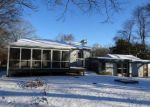 Foreclosed Home en FLANDERS RD, Mystic, CT - 06355
