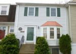 Foreclosed Home en CHATHAM CT, Crofton, MD - 21114