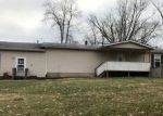 Foreclosed Home en ARLIE DR, Crystal City, MO - 63019