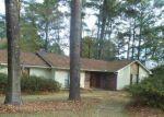 Foreclosed Home en DOGWOOD CIR, Brandon, MS - 39047