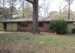 Foreclosed Home in GLENN ST, Jackson, MS - 39204