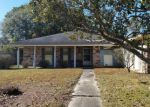 Foreclosed Home en CANNES CIR, Pascagoula, MS - 39581