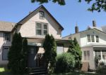 Foreclosed Home in CLARK ST, Saint Paul, MN - 55130