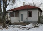 Foreclosed Home en 13TH AVE S, Saint Cloud, MN - 56301