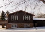 Foreclosed Home en GOLDENROD ST NW, Cedar, MN - 55011