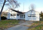 Foreclosed Home en S 15TH ST, Niles, MI - 49120