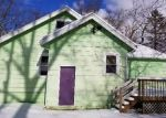 Foreclosed Home en CORTLAND BLVD, Jackson, MI - 49203
