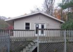 Foreclosed Home en WENDELL RD, Ellington, CT - 06029