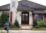 Ejecuciones Hipotecarias en Lafayette, LA, 70507, Identificación: F4234767