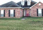 Foreclosed Home en FAITH DR, Opelousas, LA - 70570
