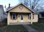 Foreclosed Home en S WALNUT ST, Rising Sun, IN - 47040