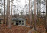 Foreclosed Home en N WEST SHORE DR, Morgantown, IN - 46160