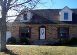Foreclosed Home en ERB ST, Hesston, KS - 67062